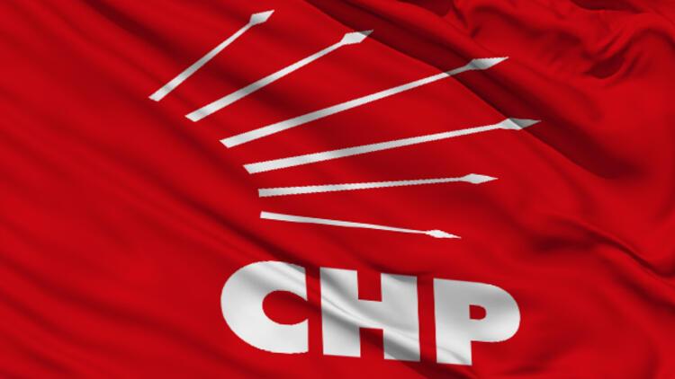 CHP Edirne İl ve ilçe başkanlıkları Kılıçdaroğlu'na destek verdi