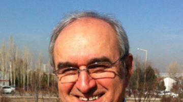 Profesör Doktor Ahmet Cemal Saylam'dan Trakya, Marmara, Ege ve Batı Akdeniz  için önemli uyarı!…
