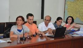 Keşan Belediyesi'nin Spor Kursu Kayıtları Başladı.