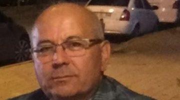 """Adasarhanlı Muhtarı'ndan  özel açıklama """"Mehmet Durgun'un otopsi sonucu henüz gelmedi"""""""