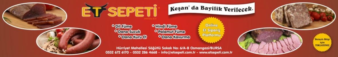 Et Sepeti
