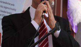 CHP İpsala'yı İYİ Parti'ye Bıraktı…