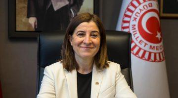 Fatma Aksal'dan Mevlid Kandili açıklaması