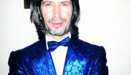 """Ercan Yeşiltaş'ın """"Neredesin"""" Albümü Yakında Tüm Müzik Marketlerde"""