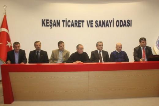 Sitemizin düzenlediği Futbol Paneli gerçekleştirildi.