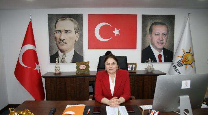 Türkiye'den Avrupa'ya Çıkışlarda Vaka Sıfır