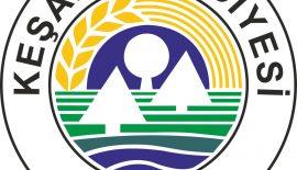 Keşan Belediye Meclisi Ocak Ayı Toplantısı  10 Ocak 2019'da gerçekleştirilecek