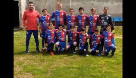 Keşan Genç Ordu Köprücespor'a 4-3 mağlup oldu