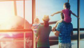 Tatile Çıkmadan ÖnceYaptırmanız Gereken 7 Sağlık Kontrolü