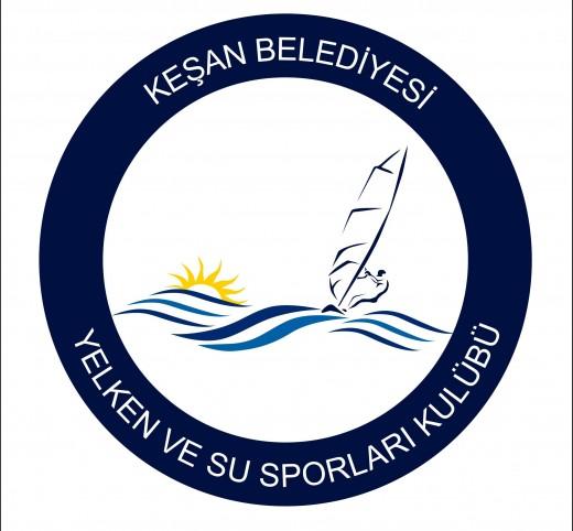Yelken Kulübü'nün Kongresi 18 Şubat'ta Yapılacak