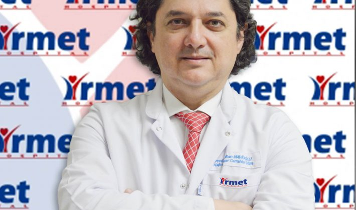 """""""BYPASS HASTALARINA YENİ ŞANS"""""""