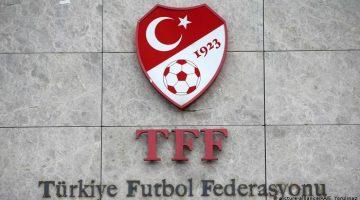 3.Lig Yükselme Final maçları 24 Mayıs'da oynanacak