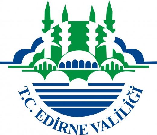 6.Balkan Forumu Edirne'de…