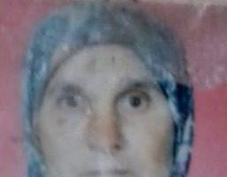 Edirne'de evde çıkan yangında bir kişi hayatını kaybetti