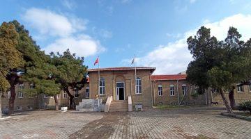 KeşanKentMüzesiKoordinatörü Aslı Avcı, Müzeler Günü'nü kutladı