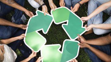 Yeşil Enerji Yatırımlarının Önü Açılsın!