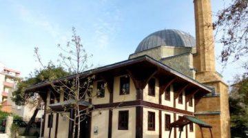 Aksal'dan Edirne'de gerçekleştirilecek olan restorasyonların tarihi ile ilgili açıklamalar