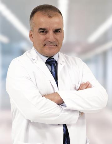 Gut hastalığı nedir, neden olur?Gut hastalığı belirtileri nelerdir?