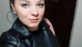 Zehra Jilta, sitemizin Kosova Temsilcisi Oldu