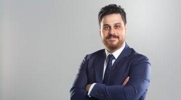 BTP 10 Bin lira Asgari ücreti nasıl vereceğini açıkladı!..