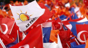 AK Parti'de ertelenen kongreler için son viraj mı?