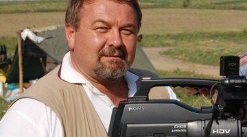 Gazeteci Alper Eral koronavirüse yenik düştü