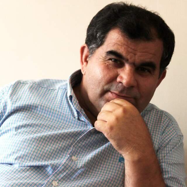 Yerel Basın Birliği Edirne Şubesi Yönetim Kurulu üyeliğine Abdullah Yılmaz getirildi