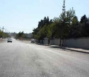 asfaltlama çalışmaları vatandaşın takdirini topluyor (4)