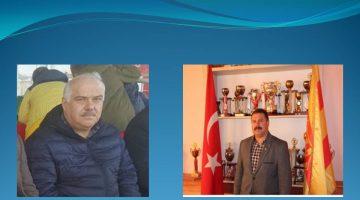 Edirne ASKF'nin Genel Kurulu 7 Ağustos'ta yapılacak