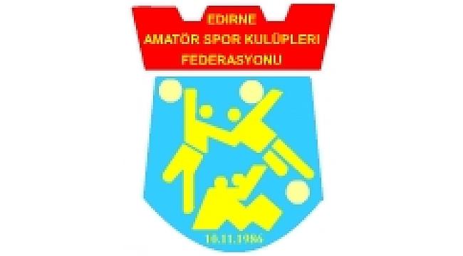ASKF'DEN SPOR KULÜPLERİMİZE ÖNEMLİ DUYURUDUR..