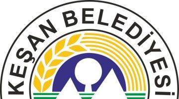 Keşan Belediye Meclisi 13 Ağustos'ta toplanacak