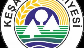 Belediye Meclisi Toplantısı 5 Aralık'ta…