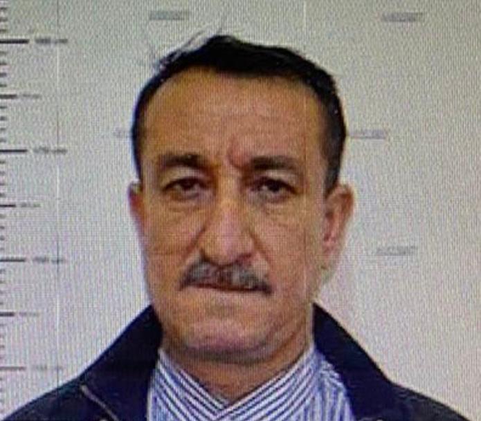 Şarköy'de bir genç babasını bıçaklayarak öldürdü (Videolu)