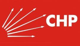 CHP'de milletvekili adaylığı için son istifa tarihi 26 Nisan…