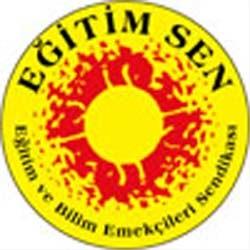 egitim_sen_logo21111-1