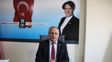 """Başkan Demir, """"Gazilerimizin Aziz Hatırasını İlelebet Yaşatacağız"""""""
