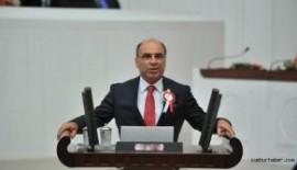 AKP tahribatın adıdır