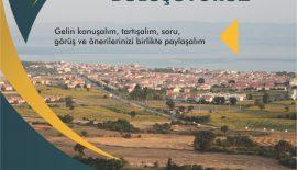 Keşan Belediye Başkanı Mustafa Helvacıoğlu,23 Ağustos'ta Erikli Sahili Sakinleri İle Buluşacak.