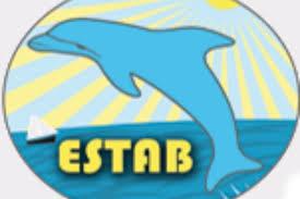 ESTAB Meclisi 2 Kasım'da Toplanacak…