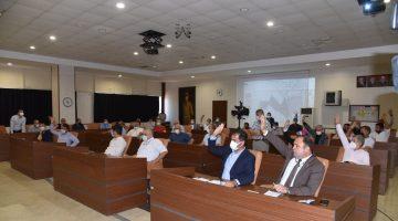 BES'e yapılan itirazlar oy çokluğu ile reddedildi