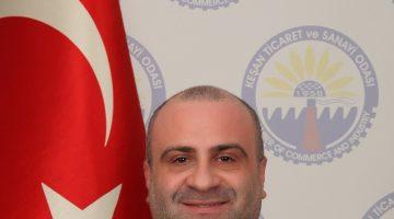 Murat Arıkan, Perakende Ticaret ile ilgili açıklama yaptı