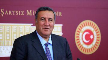 """CHP Milletvekili Gürer sordu, Ticaret Bakanı Pekcan açıkladı """"2 ayda 15 bin 948 işyeri kepenk kapattı"""""""