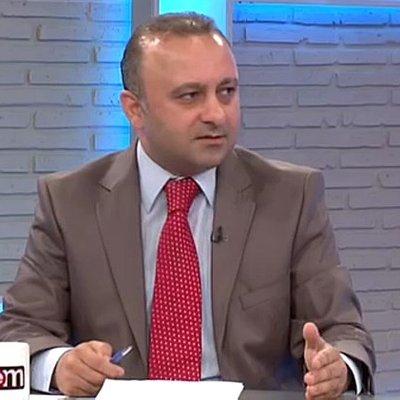 19 Mayıs Atatürk'ü Anma Gençlik ve Spor Bayramımız Kutlu Olsun (Videolu)