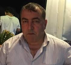 Güray Koşan, CHP Keşan İlçe Başkanlığı'na Adaylığını 29 Temmuz'da Açıklıyor…