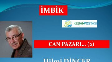 CAN PAZARI 2