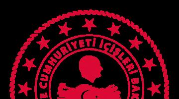 İçişleri Bakanlığı'ndan Valiliklere Kademeli Normalleşme Genelgesi