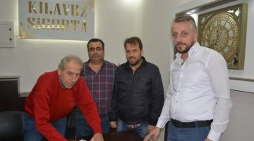 Metin Aksu'nun vefatı spor camiasında üzüntü ile karşılandı