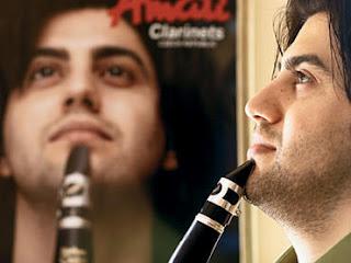 Balkan Müzik Şöleni Üsküp'te…