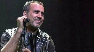Haluk Levent'ten 'O Ses Türkiye' Açıklaması