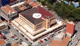 Eski Belediye Binası İçin Vatandaşın Görüş ve Önerileri Alınacak